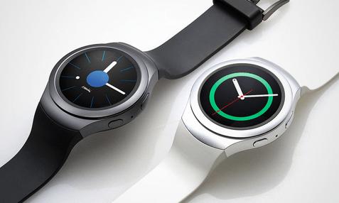 Samsung Gear S2/classicのスペックは? | GNJ