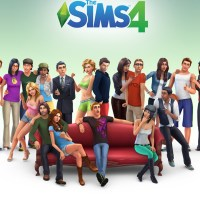 Cheats, Trapaças e Macetes para The Sims 4