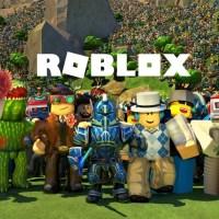 Roblox: Descubra como ganhar Robux de graça em 2021