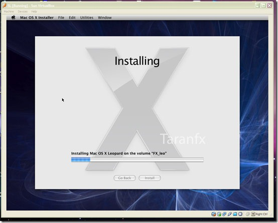 snow-leopard-virtualbox3