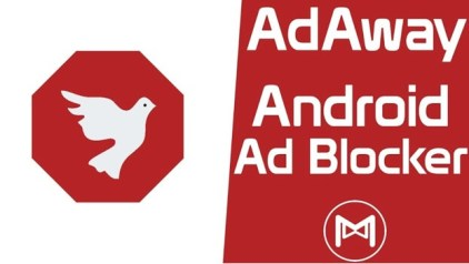 Best 5 Ad Blocker Apps for your Android Device