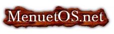menuetos_logo