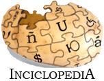 inciclopedia