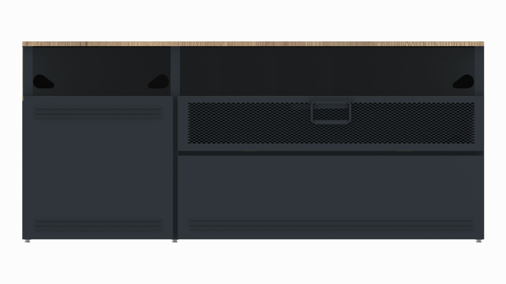 meuble design concu pour les joueurs