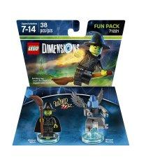 LEGO Dimensions (10)