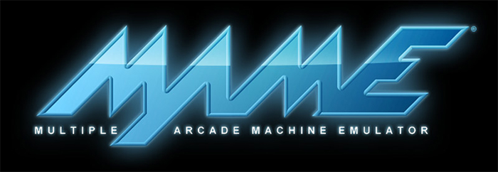 Project: Home Arcade – A Living Room PC for Classic MAME & Console