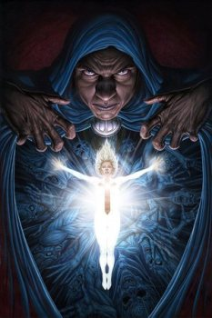 cloak_and_dagger_earth-616