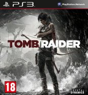 TombRaiderPS3
