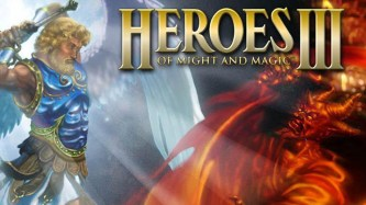 heroes-of-might-and-magic-iii-hd-pc_8pnb