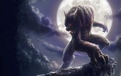 Werewolf_HD