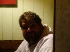Kevin Kutlesa of The Mental Attic