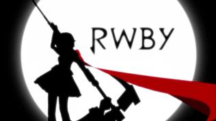 RWBY Title
