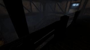 amnesia-the-dark-descent-19