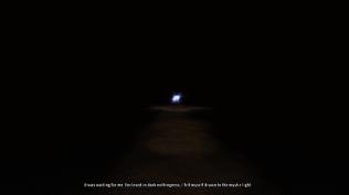 amnesia-the-dark-descent-7
