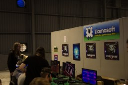 play-expo-manchester-2016-1