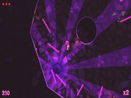laser-disco-defenders-12
