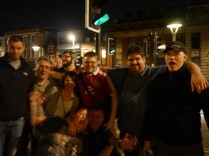 GOBristol Group Photo