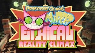 The best mini-game