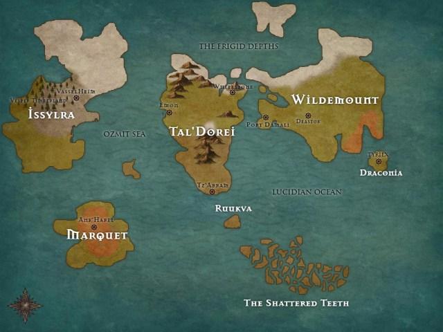 map-of-exandria_436087