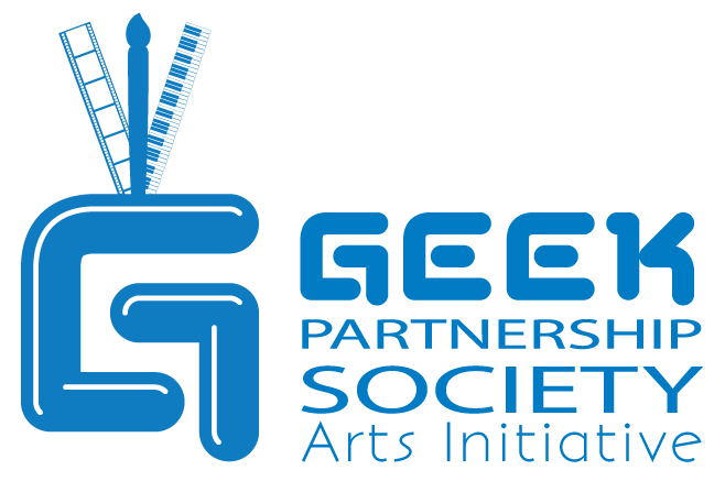 GPS Arts Initiative