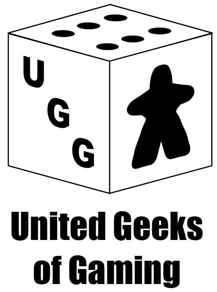Club_UGG_bw_name