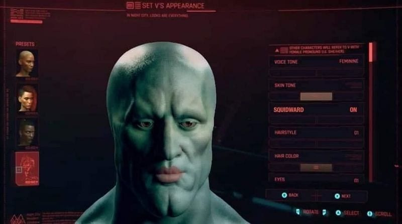 Cyberpunk2077_Calamardo