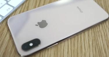 iPhoneの美しさをそのままに。硬度9Hのガラスコーティング剤でケース不要に!