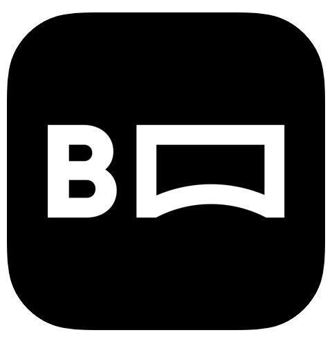 mybridge-名刺管理アプリ