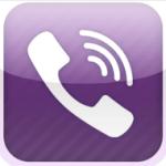 無料通話アプリViber