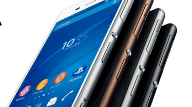 xperiaz3アップデート情報