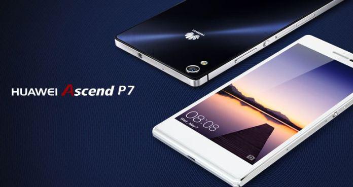 smartphone-huawei-ascend-p7-destaque-blog-geek-publicitario