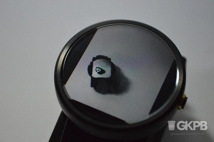 review-moto-360-blog-geek-publicitario (41)