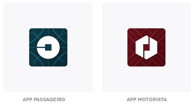 icones-apps-uber-2016-blog-geek-publicitario