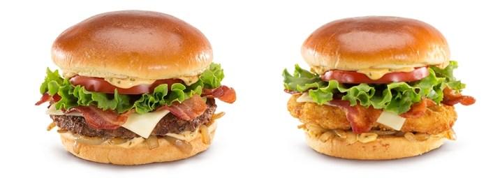 mcdonalds-clubhouse-chicken-burger-blog-geek-publicitario