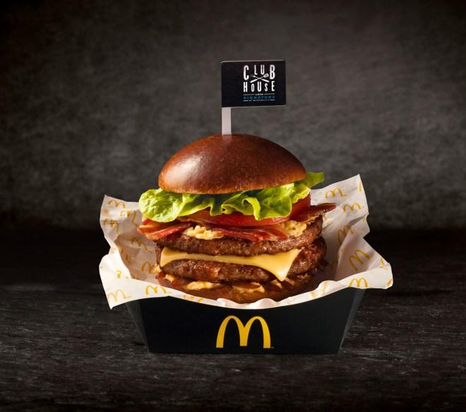 sanduiche-clubhouse-linha-signature-goutmet-artesanal-mcdonalds-2-blog-geek-publicitario