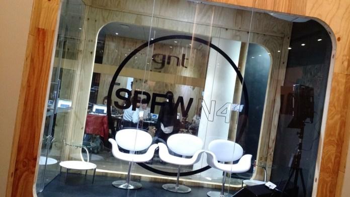 spfw-n41-espaco-gnt-blog-gkpb