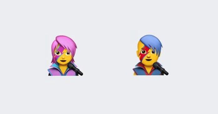 emoji-david-bowie-ios
