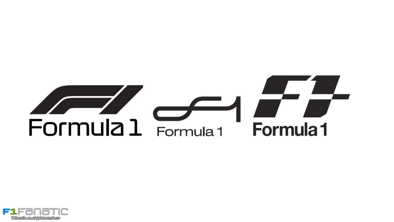 Formula 1 Apresenta Novo Logo Apos 25 Anos