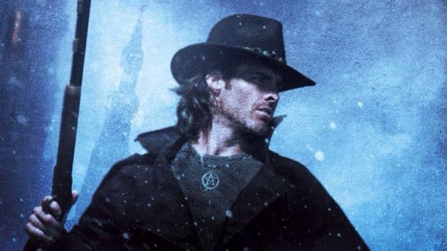 the dresden files peace