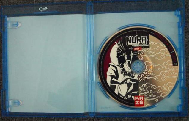 nura-2-bluray2