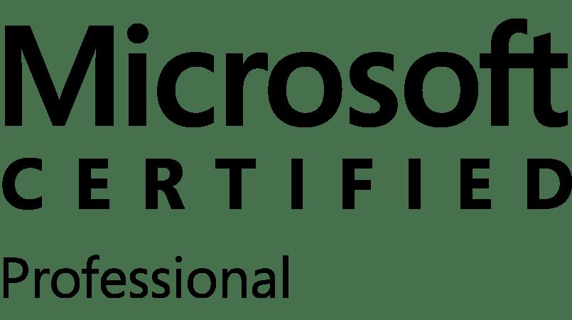Disponibles las Betas de Sharepoint 2010 y Office 2010 en