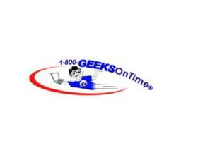 GeeksOnTime_logo_0