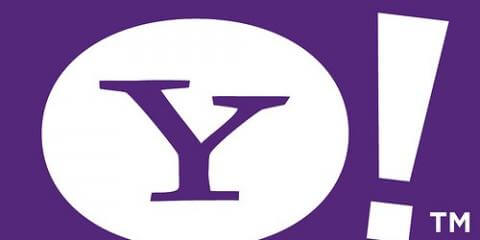Huge yahoo password leak 453441 passwords exposed geeksine we recently heard that a massive leak of yahoo passwords has floated on the interwebs for a few days according to ars technica the dump is from yahoo ccuart Gallery