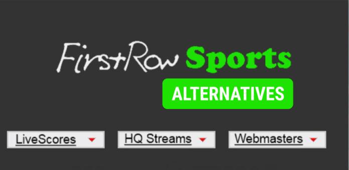 Best VIPLeague Alternatives To Watch Online Sports