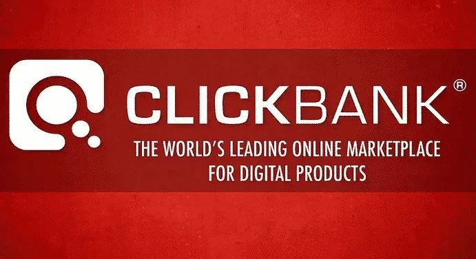 Open Clickbank in Nigeria
