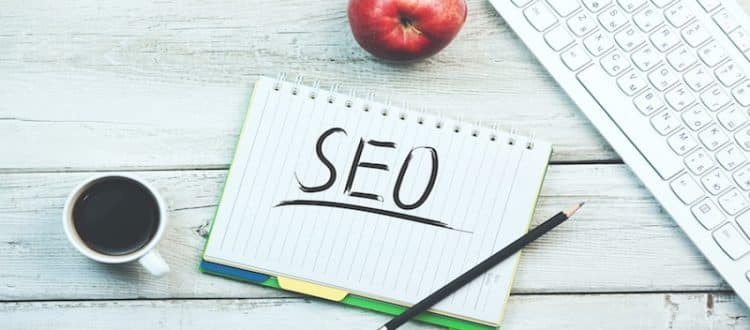 Top 10 Off-Page SEO Strategies To Boost Your Site Ranking