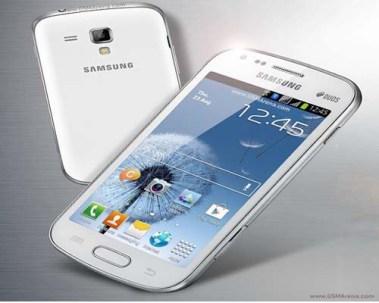 Samsung-Galaxy-S-Duos-smartphone