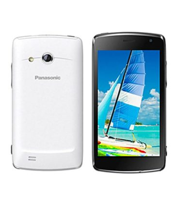 panasonic t21 best android smarphone