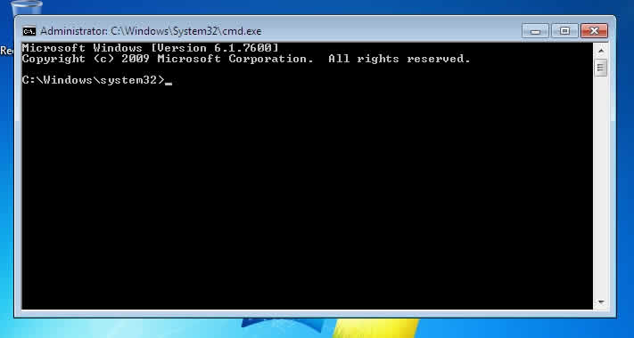 how to make yourself administrator on windows 8 cmd