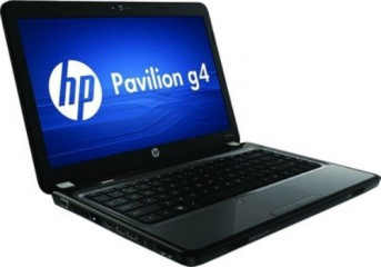 best HP laptop pavilion